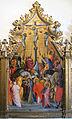 Spinello aretino, trittico della crocifissione, 1390-1410 ca. 03.JPG
