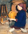 Spinning woman from Greece.jpg