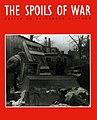 Spoils of War cover.jpg