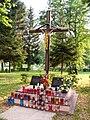 Spomenik braniteljima i civilima Otocac 0708.jpg