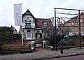 Spoorstraat 19, Bodegraven.jpg