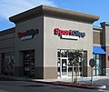 Sport Clips Modesto, California.jpg