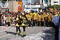 Spring Carnival, Limassol, Cyprus - panoramio (7).jpg