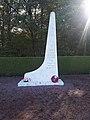 Stèle commémorative du camp de Fréteval.jpg