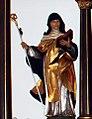 St-Gertrud-Schuld-Altarausschnitt.jpg