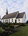 St-Marien-Kirche Tolk IMGP3591 smial wp.jpg