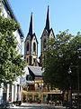 St.-Marien-Hof-Kreuzstein.JPG