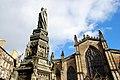 St.Giles Cathedral - panoramio - somaliayaswan.jpg