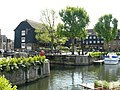 St.Katharine Docks - geograph.org.uk - 1283573.jpg