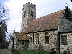 St.Mary's church Norfolk.jpg