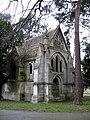 St.Marylebone Cemetery - geograph.org.uk - 376146.jpg