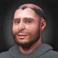 St. Anthony - facial reconstruction - for user picture.png