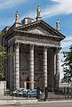 St. Audoen's Church, Dublin, South view 20150808 1.jpg