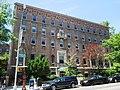 St. Elizabeth's Hospital 689 Fort Washington Avenue.jpg