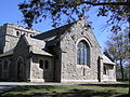 St. George's-by-the-River Episcopal Church (10).JPG
