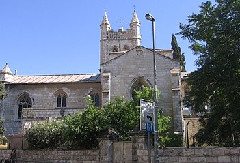 St. George's Cathedral (697979932).jpg
