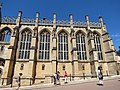 St. George's Chapel, Windsor Castle 2.jpg