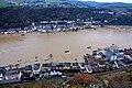 St. Goar St. Goarshausen Rheinhochwasser-2018-01-08-17-07-23.jpg
