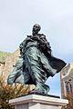 St. Ignatius of Loyola by Pablo Eduardo.jpeg