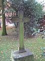 St. Lorenz, Travemünde009.JPG