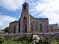 St. Mary's parish church, Lindisfarne (6068895513).jpg