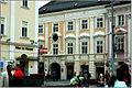 St. Pölten 023 (5909744520).jpg