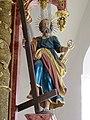 St. Peter und Paul Kirchbichl 3.jpg
