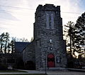 St. Philip's Episcopal Church.JPG