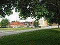 St. Robert Catholic High School.jpg