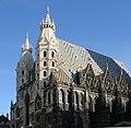 St. Stephens Cathedral 2 (4335747790).jpg