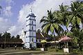 St. Thomas Syro-Malabar Church, Palayoor.jpg