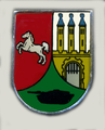 StKp PzLehrBrig 9 (V2).png
