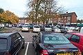 St Albans, The Quadrant, Marshalswick - geograph.org.uk - 67194.jpg