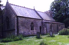 St Alkmunds Church, Blyborough.jpg