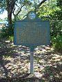 St Aug Amphitheatre plaque01.jpg