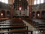 St Augustinus Innen.jpg