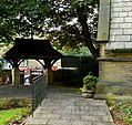 St Barnabas Heaton 045.jpg