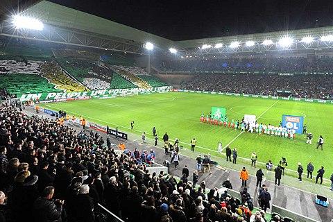 St Etienne Stade Geoffroy Guichard.jpg