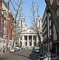 St Johns, Smith Square, Westminster - geograph.org.uk - 1600028.jpg