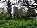 St Katherine's Church - geograph.org.uk - 1279454.jpg