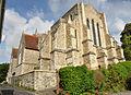 St Leonard's Church, Hythe 2012.jpg