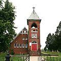 St Marks Episcopal Church Petersville.jpg