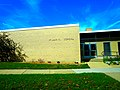 St Mary's Catholic School - panoramio.jpg