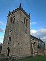St Mary's Church, Norton Lane, Cuckney (10).jpg