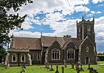 St Mary Magdalene Church, Sandringham.jpg