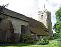 St Mary and St Thomas, Knebworth, Herts - geograph.org.uk - 433256.jpg