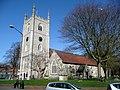 St Marys, St Marys Butts, Reading (1).jpg