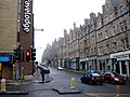 St Marys Street, Edinburgh - geograph.org.uk - 637920.jpg
