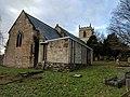 St Michael's Church, Church Lane, Pleasley (27).jpg