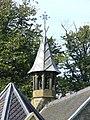 St Michael, Driby - geograph.org.uk - 430580.jpg